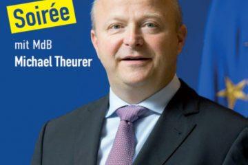 Michael Theurer MdB